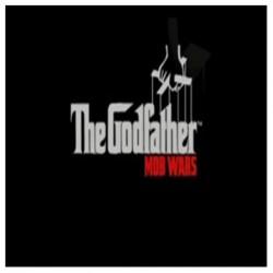 دانلود بازی The Godfather Mob Wars برای PSP