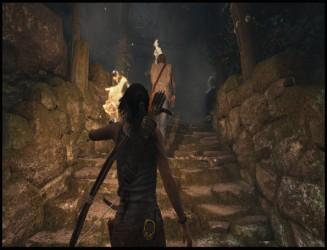 Tomb.Raider1-www.download.ir
