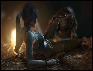 Tomb.Raider2-www.download.ir