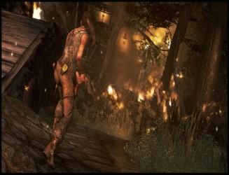 Tomb.Raider3-www.download.ir
