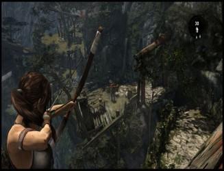 Tomb.Raider4-www.download.ir