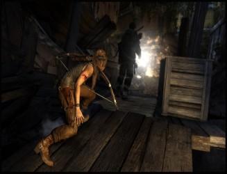 Tomb.Raider5-www.download.ir