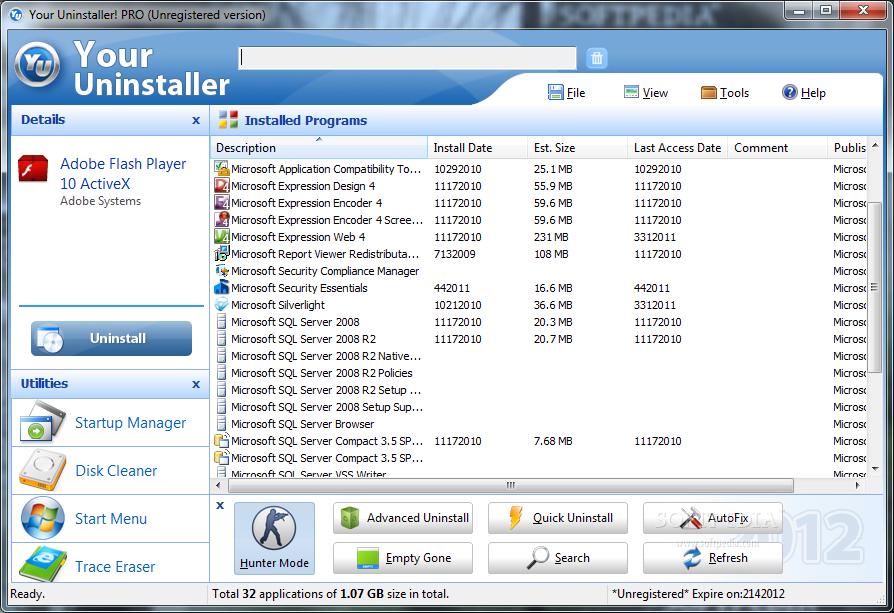 your-uninstaller-2106-1-www.download (1)