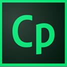 دانلود نرم افزار ساخت آموزش های مجازی Adobe Captivate v8.0.3