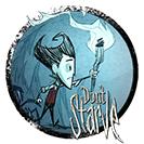 دانلود بازی Dont Starve برای کامپیوتر ورژن 2.8.0.18 به همراه DLC