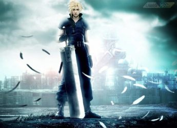 Final-Fantasy-VII-Advent-Children.www.Download.ir