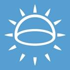 HDR light logo