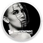 Imagenomic-icon
