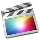 دانلود آخرین نسخه نرم افزار Apple Final Cut Pro X