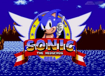 SEGA.Game.Collection.1.www.Download.ir