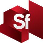 Sound.Forge.logo