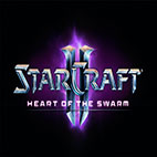 StarCraft-II-Heart-of-the-Swarm-logo