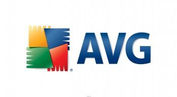AVG Anti-Virus Updates