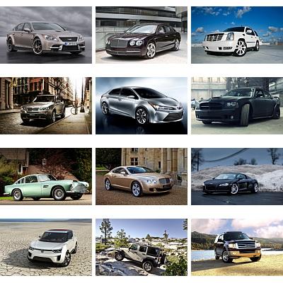 Beautiful.Cars.wallpapers.HD.www.Download.ir