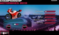 Championship.Motorbikes.2013-1-www.download.ir