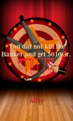 Do.Not.Kill.The.Banker1-www.download.ir