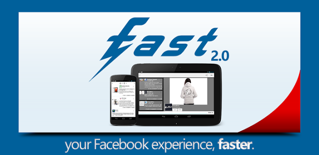 Fast Pro For Facebook.www.download.ir