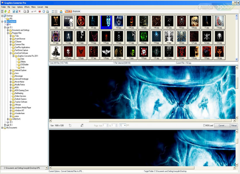 Graphics.Converter.Pro.www.Download.ir