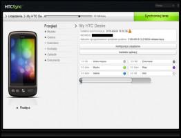HTC-Sync2-www.download.ir
