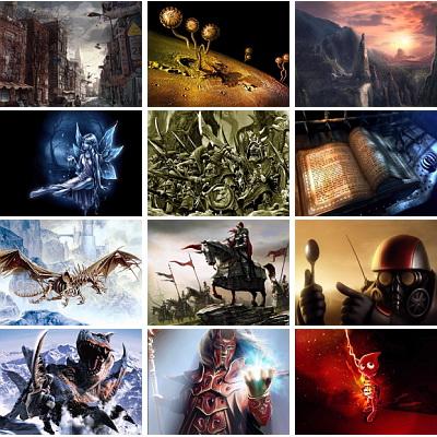 Impressive.Fantasy.wallpapers.HD.www.Download.ir