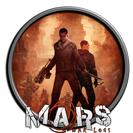 دانلود بازی Mars War Logs برای کامپیوتر