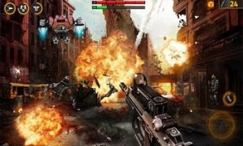 Overkill1-www.download.ir