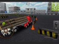 Parking.Truck.Deluxe3-www.download.ir