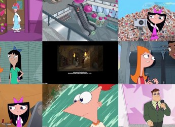 Phineas-And-Ferb.www.Download.ir