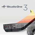 PreSonus Studio One Pro Icon