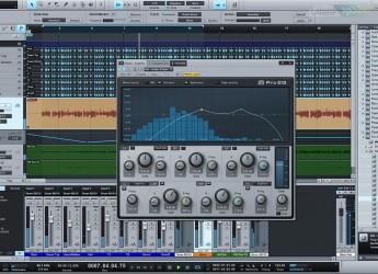 Presonus-Studio-One.www.Download.ir