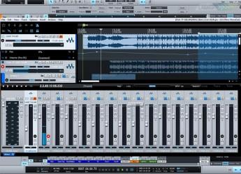 Presonus-Studio-One1.www.Download.ir