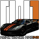 Real.World.Racing.Cover.www.Download.ir