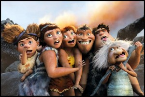 The-Croods.1.www.download.ir