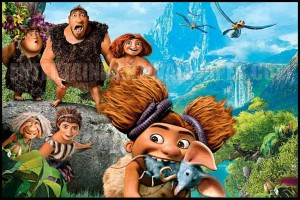 The-Croods.2.www.download.ir