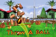 Throw.Ball3-www.download.ir