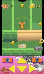 Tom. Jerry.Mouse.Maze4-www.download.ir