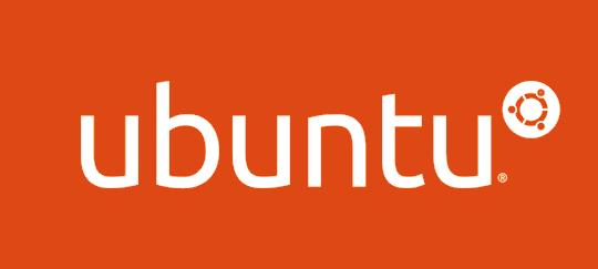 دانلود آخرین نسخه سیستم عامل Linux Ubuntu لینوکس آبونتو