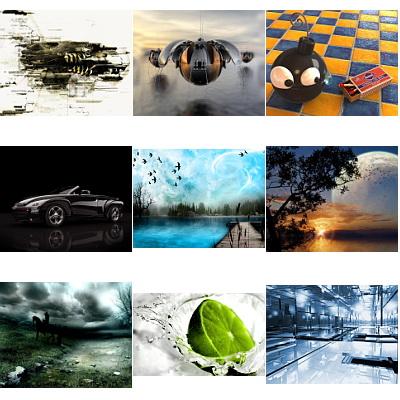 wallpapers.3D.www.Download.ir