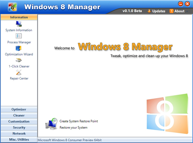 windows-8-manager-www.download (1)