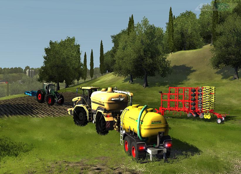 Agricultural.Simulator.2013.1.www.Download.ir