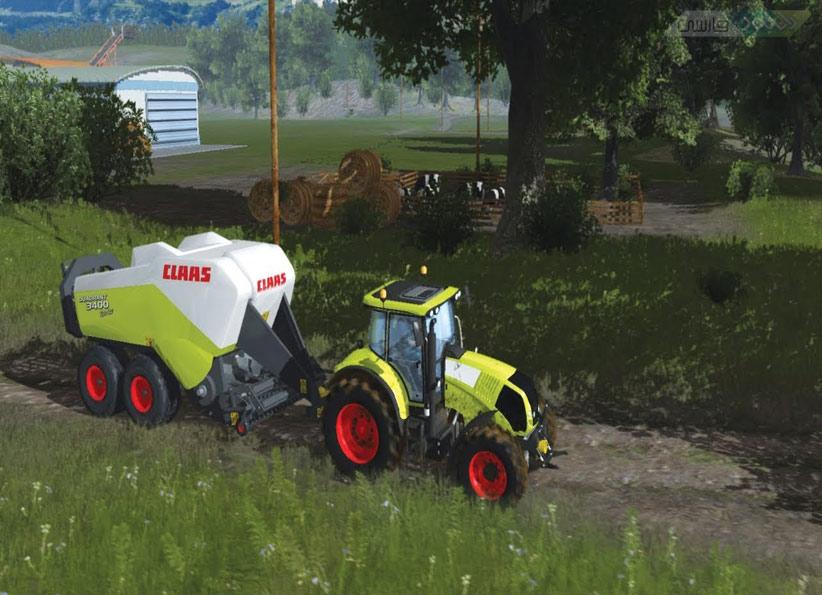 Agricultural.Simulator.2013.2.www.Download.ir