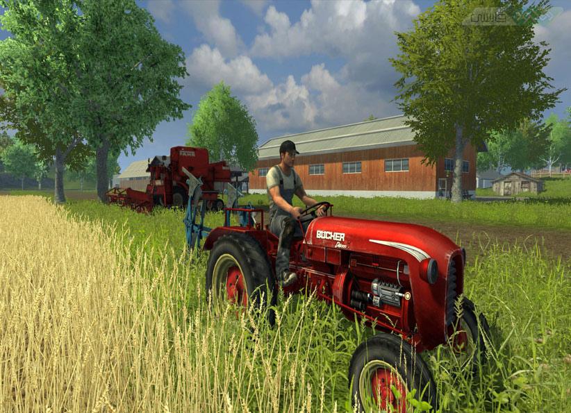 Agricultural.Simulator.2013.3.www.Download.ir