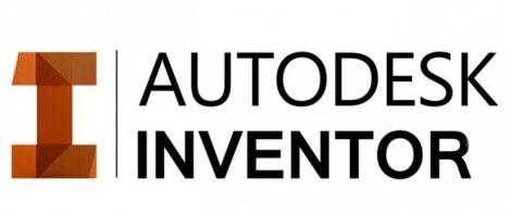 تصویر Autodesk Inventor Professional 2019.0.1