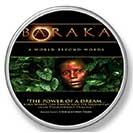 دانلود Baraka مستند برکت