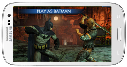 Batman.Arkham.City.Lockdown-2.www.Download.ir