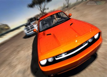 Fast.And.Furious.Showdown.1.www.Download.ir