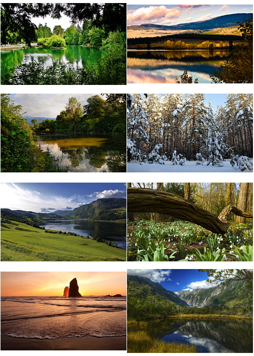 HD-Wallpapers-Pack-03-www.download.ir