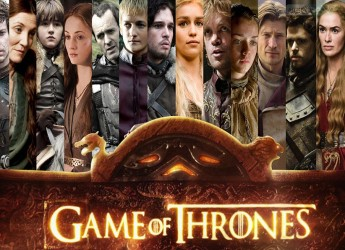 Music-of-Game-of-Thrones.www.download.ir