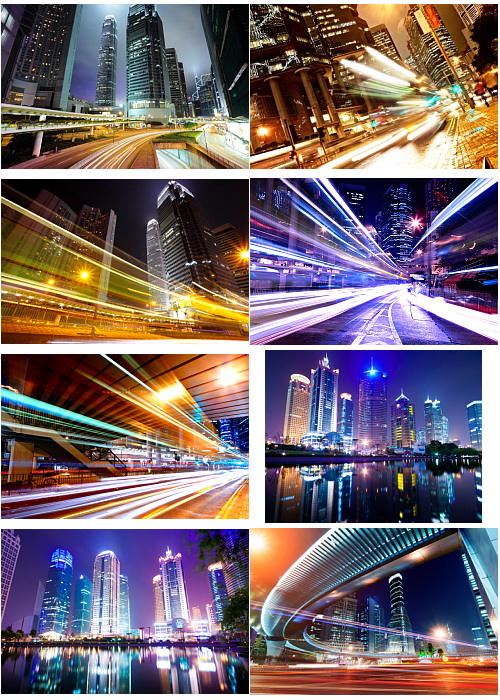 Night-City-Lights.www.download.ir