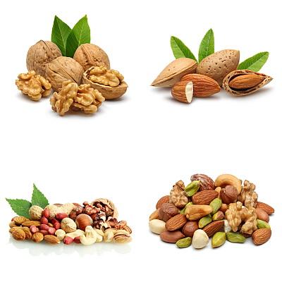 Nuts.Stock.www.Download.ir